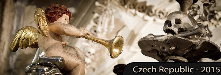 47. République Tchèque