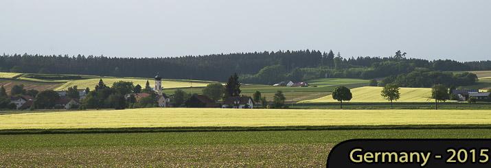 46: Bavière