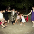 Albanian dances
