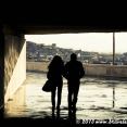Love in Yerevan
