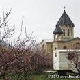 Vayk Church