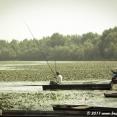 Croatian Fishermen