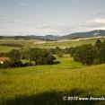 South-East Moravia