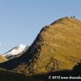 Beautiful Caucasus