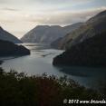 Svaneti Lake