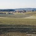 Morning in Eastern Bavaria