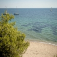 Beautiful sea...