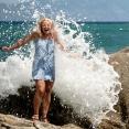 Splash =)