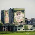 Borsodi brewery