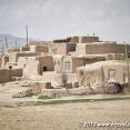 A village in Kurdistan