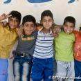Cool Iranian Kids :)