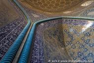 Iran (2015)