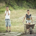 Kids from Kosovo :-)