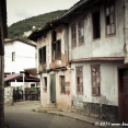 Streets of Prizren