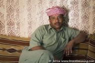 Oman (2016)