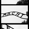Auschwitz: Arbeit Macht Frei