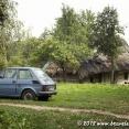 A Polski and a house