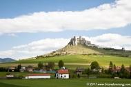 Slovakia (2011)