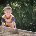 Blog_2013-06-14_Tajikistan_140224