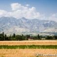 Blog_2013-06-18_Tajikistan_171602