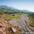 Blog_2013-06-19_Tajikistan_092017-2