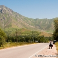 Blog_2013-06-19_Tajikistan_111009-2