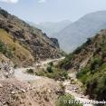 Blog_2013-06-19_Tajikistan_122300