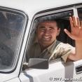Blog_2013-06-19_Tajikistan_134327-2