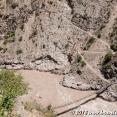 Blog_2013-06-19_Tajikistan_135135