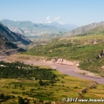 Blog_2013-06-19_Tajikistan_181618