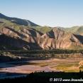 Blog_2013-06-19_Tajikistan_192044-2