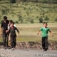 Blog_2013-06-20_Tajikistan_102158-2