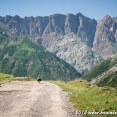 Blog_2013-06-20_Tajikistan_104431