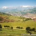 Blog_2013-06-20_Tajikistan_104618