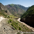 Blog_2013-06-20_Tajikistan_112534