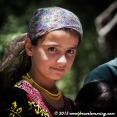 Blog_2013-06-20_Tajikistan_131959-2