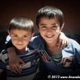 Blog_2013-06-20_Tajikistan_132026