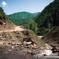 Blog_2013-06-20_Tajikistan_152125-2