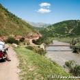 Blog_2013-06-20_Tajikistan_165437