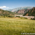 Blog_2013-06-20_Tajikistan_171827