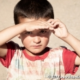 Blog_2013-06-20_Tajikistan_173929-2
