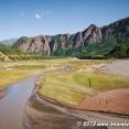 Blog_2013-06-20_Tajikistan_174041