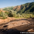 Blog_2013-06-20_Tajikistan_190713