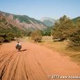 Blog_2013-06-20_Tajikistan_193037