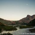 Blog_2013-06-20_Tajikistan_203259