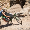 Blog_2013-06-21_Tajikistan_121930