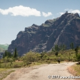 Blog_2013-06-21_Tajikistan_130759