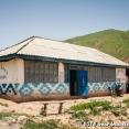 Blog_2013-06-21_Tajikistan_133545