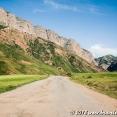 Blog_2013-06-21_Tajikistan_171811