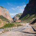 Blog_2013-06-21_Tajikistan_174645